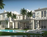 1404 N Lake Way, Palm Beach image
