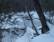 50 Route 41, Ossipee image