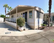 69801 Ramon Road Unit #138, Cathedral City image