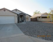 4833 S Calle Del Media, Fort Mohave image