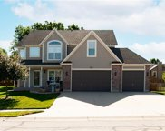4403 SW Creekview Drive, Lee's Summit image