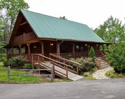 2502 Bobcat Way, Sevierville image