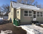 425 N Menlo Ave, Sioux Falls image
