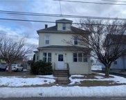 47 Levesque  Avenue, West Hartford image
