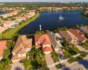 12304 Aviles Circle, Palm Beach Gardens image