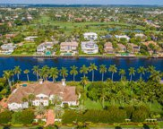 1281-1271 Spanish River Road, Boca Raton image