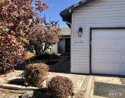 3450 Comstock Drive, Reno image