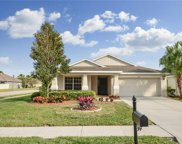3640 Beneraid Street, Land O' Lakes image