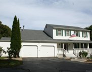 393 Wawecus Hill  Road, Norwich image