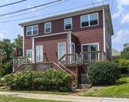 35 Ocean Avenue Unit 35, Lynn image