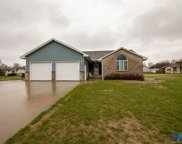 1700 Holiday Dr, Canton image