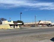 7127 Boulevard 26, North Richland Hills image