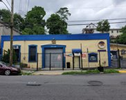 137 N 3RD ST, Paterson City image