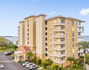 4955 Dixie Highway Unit #604, Palm Bay image