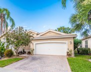 6593 Hawaiian Avenue, Boynton Beach image