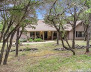 11 Horseshoe Trail, New Braunfels image