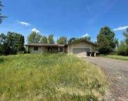 13520 231st Avenue NW, Elk River image
