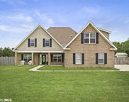 21311 County Road 12, Foley image