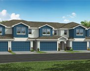 1505 Caldera Court, Clearwater image
