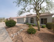 16405 E Crystal Ridge Drive, Fountain Hills image
