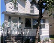 42 Princeton St, Maplewood Twp. image
