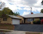 5457 Van Noord Avenue, Sherman Oaks image