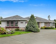 3605 Nevada  Pl, Campbell River image