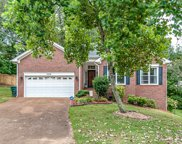 3410 McVie Ct, Old Hickory image