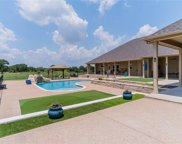 174 King Ranch Court, Fort Worth image