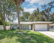 1112 Kapok Circle, Clearwater image