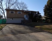 1470 Chicago Ave, Bay Shore image