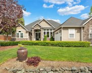 1325 24th Avenue SW, Puyallup image