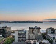 2621 2nd Avenue Unit #1805, Seattle image