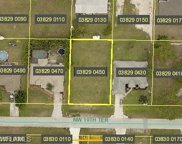 2117 Nw 10th  Terrace, Cape Coral image