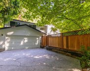 22608 31st Ave SE, Bothell image