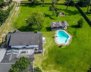 106 Lakeside Drive, Channelview image