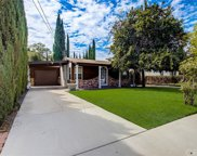 23056 16th Street, Newhall image