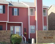 6010 NW 53rd Terrace, Warr Acres image