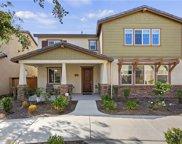 4967     Arborwood Lane, Riverside image