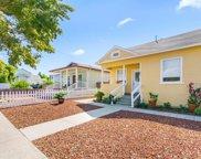 551     Branch Street, San Luis Obispo image
