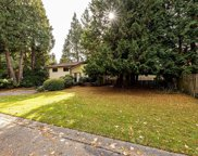 2613 James Island  Rd, Central Saanich image