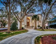 4612 Serenity Point, Wilmington image
