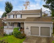 16100 SW GRANITE  CT, Beaverton image