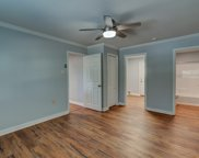 1708 Breda Drive, Knoxville image