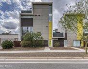 777 W Roosevelt Street Unit #3, Phoenix image