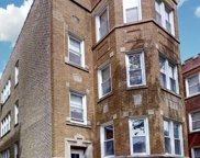 6324 North Oakley Avenue, Chicago image