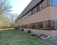 6 Trowbridge  Drive Unit 2, Bethel image