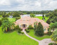 17241 Breeders Cup Drive, Odessa image