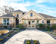 5315 Green Brush Ct, Bulverde image