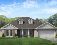 1555 Hollow Point Dr, Cantonment image